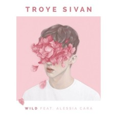 troye-sivan-wild-alessia-cara-cover-413x413.jpg